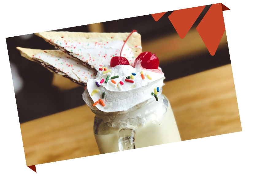 pop-tart-shake
