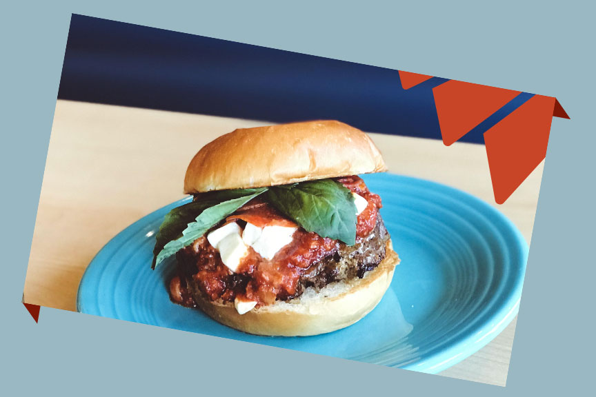 popping-burger2